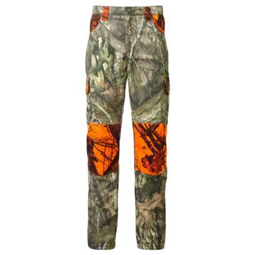 SHOOTERKING Country Blaze Hose