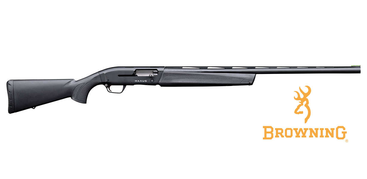 BROWNING Maxus One Composite 71cm