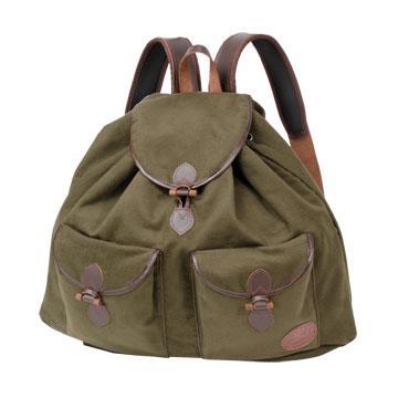 akah rucksack