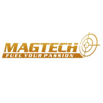 MAGTECH 9mm Luger FMJ Flat Sub 147grs