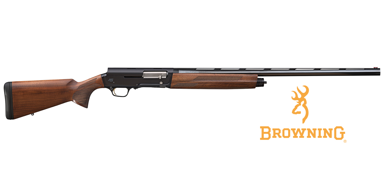 BROWNING A5 One 71cm