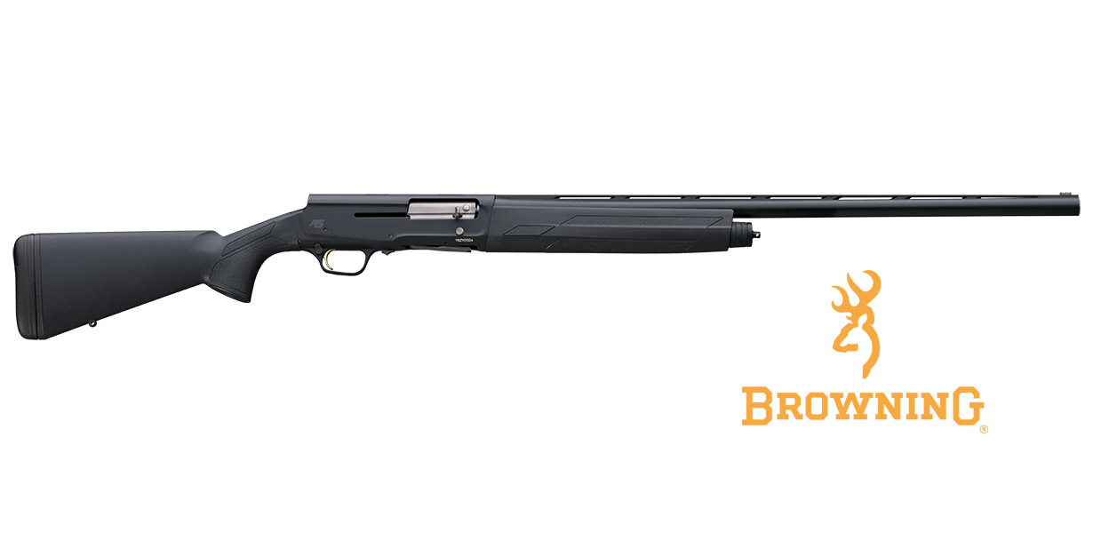 BROWNING A5 Composite 76cm