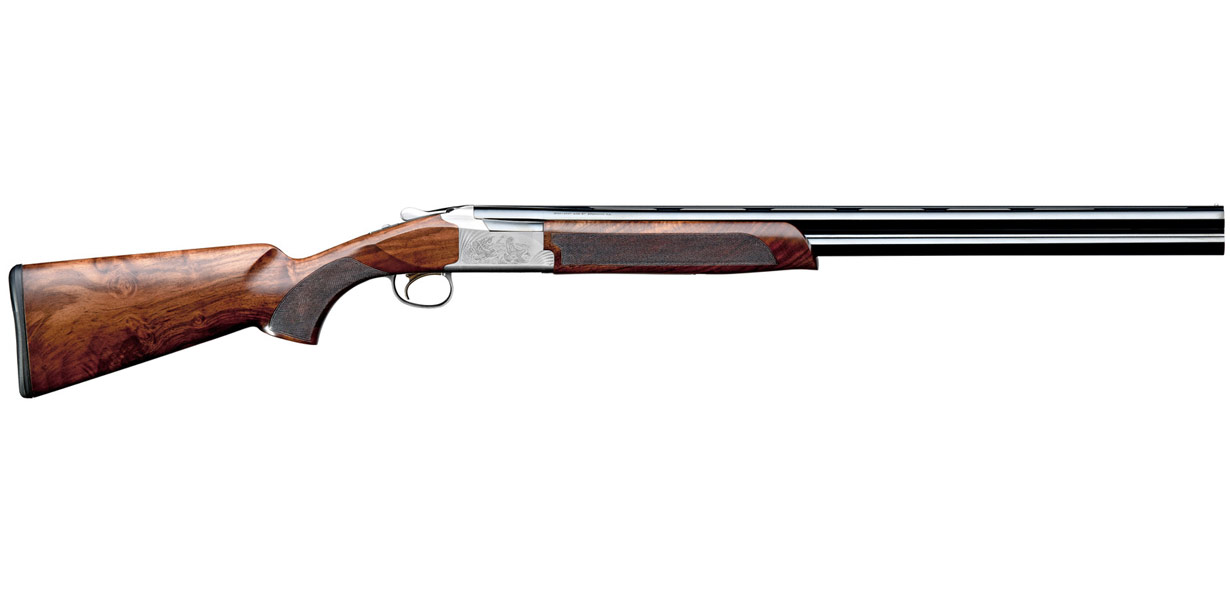BROWNING B725 Hunter 76cm