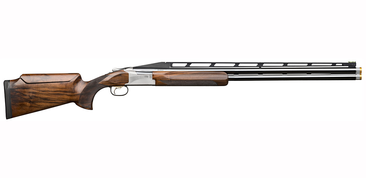 BROWNING B725 ProTrap High Rib  76cm