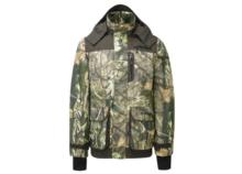 SHOOTERKING Country Oak Jacke