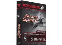 WINCHESTER Super Speed 2.Generation 12/70