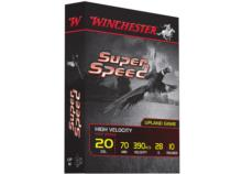 WINCHESTER Super Speed 2. Generation 20/70