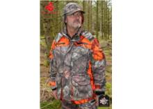 SHOOTERKING Country Blaze Jacke
