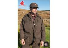 SHOOTERKING Highland Jacke
