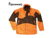 BROWNING Parka TRACKER ONE PROTECT