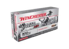 WINCHESTER .300 Blackout Extreme Point