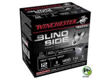 WINCHESTER Blind Side 12/89 46G