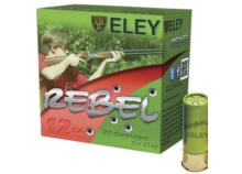 ELEY Rebel 21G 12/70 #8