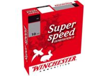 WINCHESTER Super Speed Magnum 2. Generation