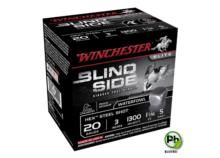 WINCHESTER Blind Side 20/76 30G