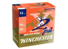 WINCHESTER X2 12/70 28G
