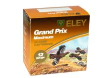 ELEY Maximum 12/67,5