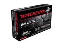 WINCHESTER .280 Rem