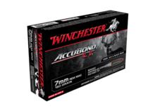 WINCHESTER 7mm Rem Mag