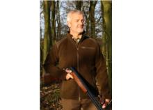 SHOOTERKING PolarTec Jacke HUNTER