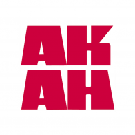 www.akah.de